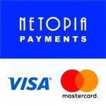 NETOPIA_PAYMENTS_online3